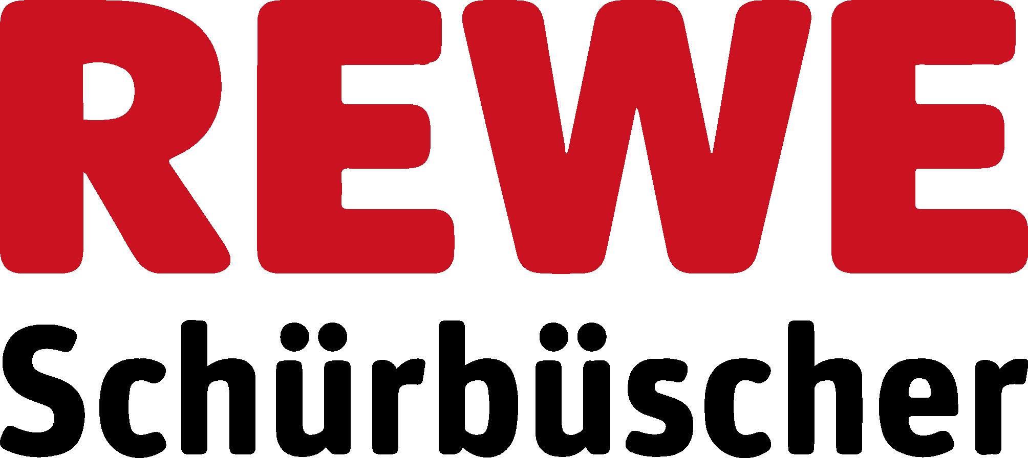 REWE Schürbüscher