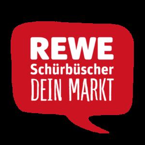 Rewe Schürbüscher Ihr Rewe Markt In Beckum Dolberg Und Herzfeld